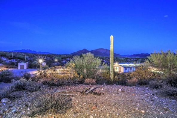 11050 E. Boot Hill Parkway, Fort Mcdowell, AZ 85264 Photo 7