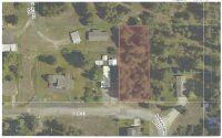 Home for sale: N. 1st, Deer Park, WA 99006