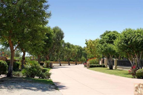 80805 Vista Bonita, La Quinta, CA 92253 Photo 25