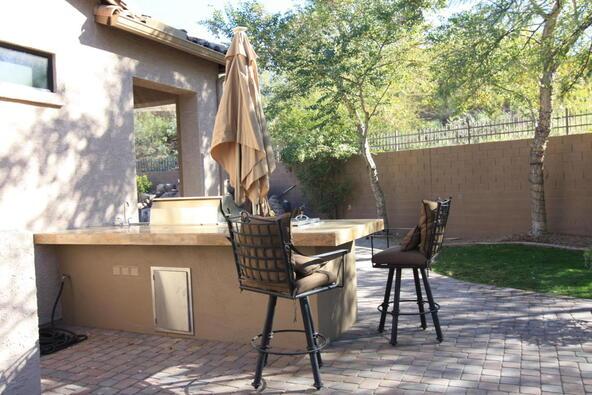 4057 N. Silver Ridge Cir., Mesa, AZ 85207 Photo 21