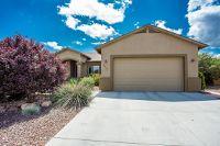 Home for sale: 3891 N. Fairfax Rd., Prescott Valley, AZ 86314