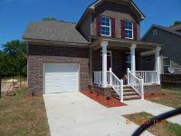Home for sale: 1435 Wrightsboro Rd., Augusta, GA 30901