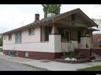Home for sale: 157 N. 1st St. W., Preston, ID 83263
