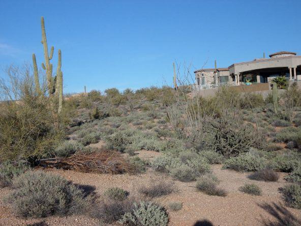 8034 E. Tecolote Cir., Scottsdale, AZ 85266 Photo 36