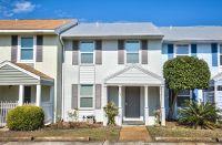 Home for sale: 50 Gossamer Ln., Inlet Beach, FL 32461