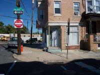 Home for sale: 1901 E. Pacific St., Philadelphia, PA 19134