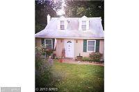 Home for sale: 17328 Big Falls Rd., Monkton, MD 21111