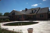 Home for sale: 311 Oak, Allendale, SC 29810