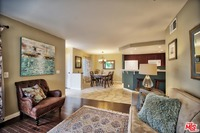 Home for sale: 24372 Acaso, Aliso Viejo, CA 92656