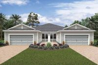 Home for sale: 11809 Tapestry Ln., Venice, FL 34293