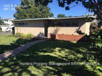 Home for sale: 405 B Avenue, Coronado, CA 92118