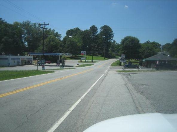 00 W. Greer St., Honea Path, SC 29654 Photo 2