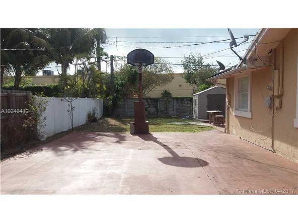 16101 S.W. 97th Ave., Miami, FL 33157 Photo 9