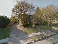 Home for sale: Portal, Houston, TX 77071