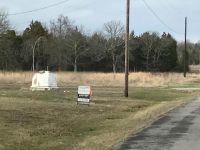 Home for sale: 2001 Smith Hall Rd., Murfreesboro, TN 37130