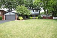 Home for sale: 219 Brighton Rd., Elk Grove Village, IL 60007