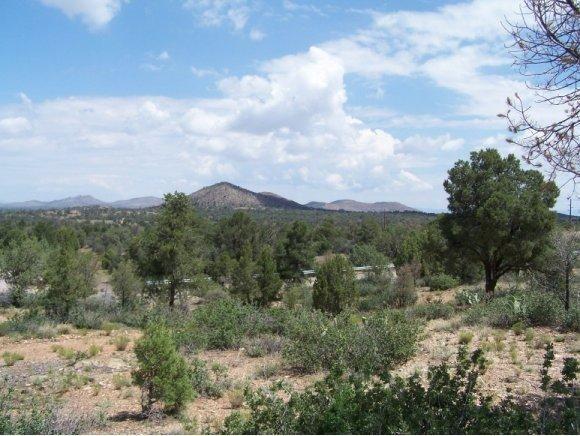 5125 W. Almosta Ranch Rd., Prescott, AZ 86305 Photo 6