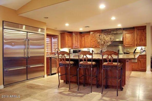 17632 W. Bethany Home Rd., Waddell, AZ 85355 Photo 33
