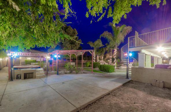 3154 E. Inverness Avenue, Mesa, AZ 85204 Photo 61