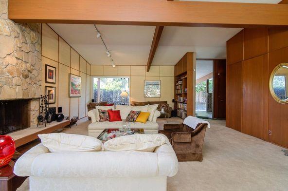 11125 Canon Vista Ave., San Jose, CA 95127 Photo 8