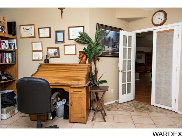2492 E. Palo Verde Dr., Mohave Valley, AZ 86440 Photo 18