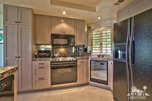 54398 Oak Tree, La Quinta, CA 92253 Photo 33