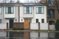 Home for sale: 19480 Brassie Pl., Gaithersburg, MD 20886