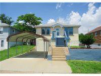 Home for sale: 405 Jett Avenue, Saint Louis, MO 63125