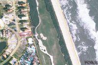 Home for sale: 336 Ocean Crest Dr., Palm Coast, FL 32137
