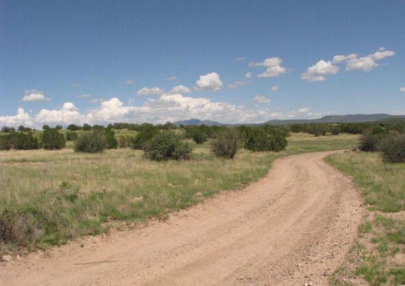 206e Bixler Trail, Ash Fork, AZ 86320 Photo 8