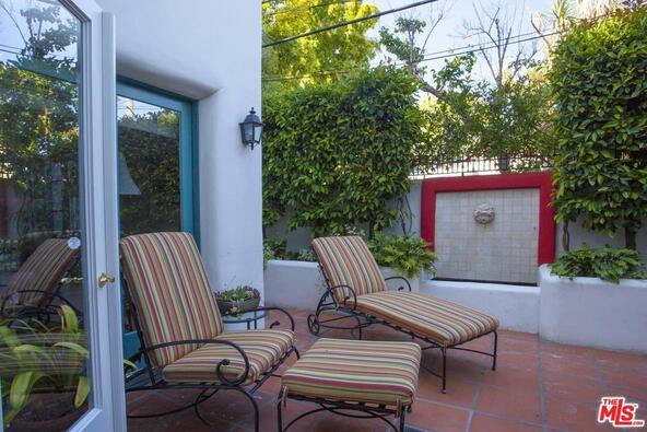 1041 21st St., Santa Monica, CA 90403 Photo 22