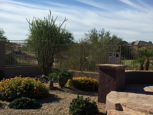18195 W. Ocotillo Avenue, Goodyear, AZ 85338 Photo 46