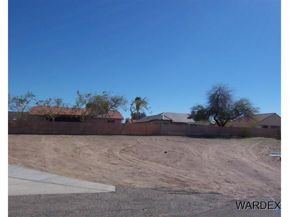 2032 E. Mountain View Plz, Fort Mohave, AZ 86426 Photo 37