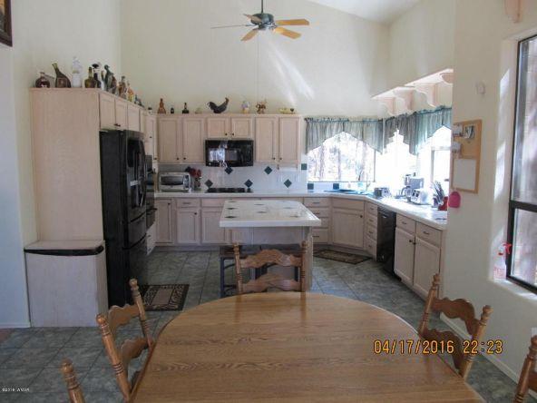 4384 W. White Mountain Blvd., Lakeside, AZ 85929 Photo 44