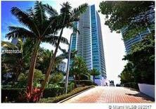 2101 Brickell Ave. # 512, Miami, FL 33129 Photo 11