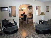 Home for sale: 23 Beaumont Ln., Flagler Beach, FL 32136