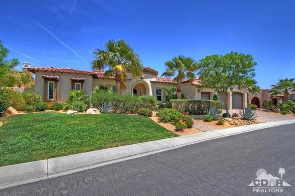 54280 Affirmed Ct. Ct., La Quinta, CA 92253 Photo 90