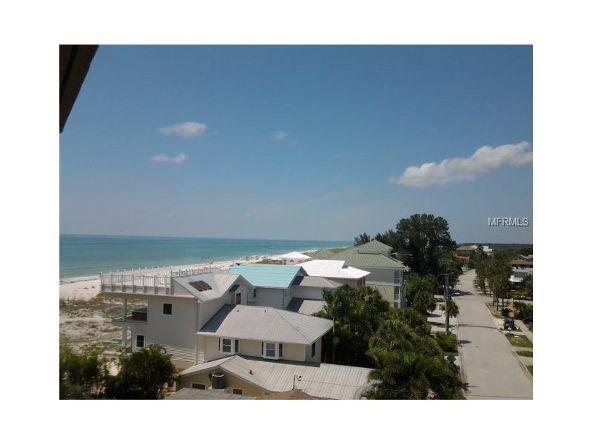 880 Mandalay Avenue, Clearwater, FL 33767 Photo 24