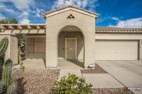 Home for sale: 45434 W. Zion Rd., Maricopa, AZ 85139