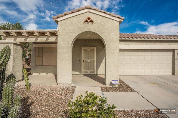 45434 W. Zion Rd., Maricopa, AZ 85139 Photo 1