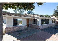 Home for sale: Oak Springs Dr., Ramona, CA 92065