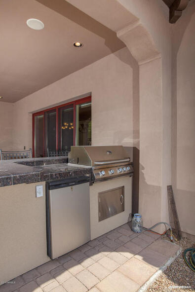 3248 S. Golden Barrel Ct., Gold Canyon, AZ 85118 Photo 6