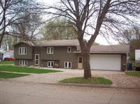 Home for sale: 104 Southeast 11th Avenue, Le Mars, IA 51031