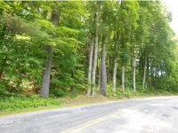 Home for sale: Lot 1-1 Ctr. Rd., Lyndeborough, NH 03082