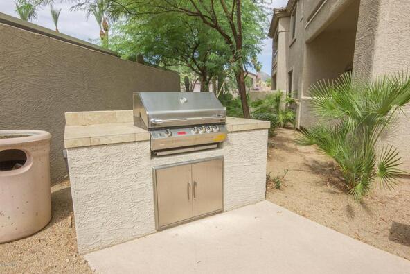 14815 N. Fountain Hills Blvd., Fountain Hills, AZ 85268 Photo 50