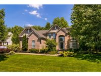 Home for sale: 4029 Truxton Pl., Avon, OH 44011