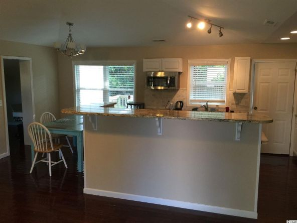 503 29th Ave. North, Myrtle Beach, SC 29577 Photo 7