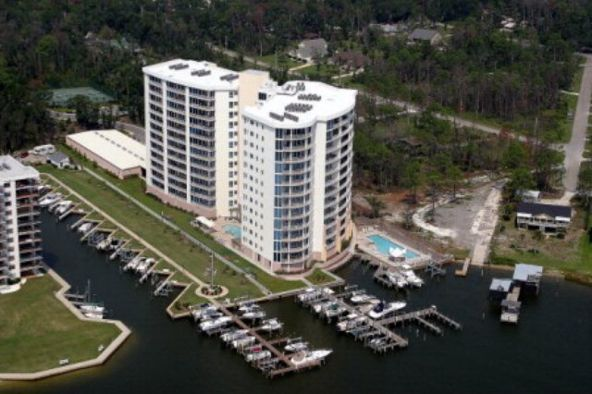28250 Canal Rd., Orange Beach, AL 36561 Photo 7