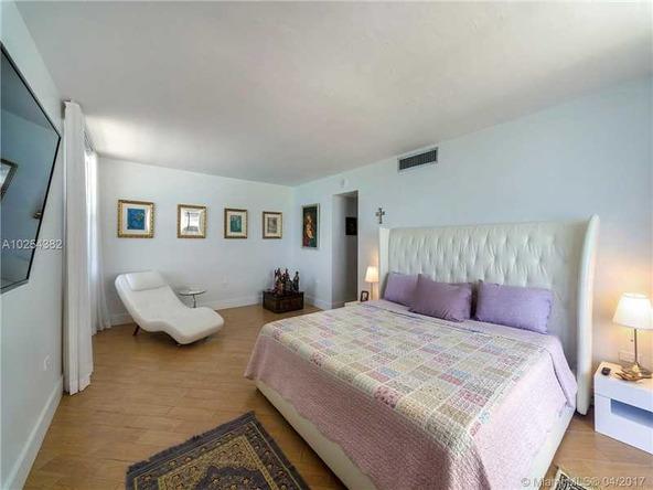 5555 Collins Ave. # 15d, Miami Beach, FL 33140 Photo 5