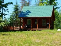 Home for sale: 234 Shovelhead Rd. Rd., Cabot, VT 05647